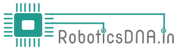 RoboticsDNA